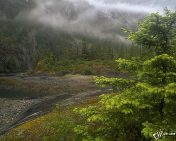 wpapers_ru_Природа-Аляски.jpg