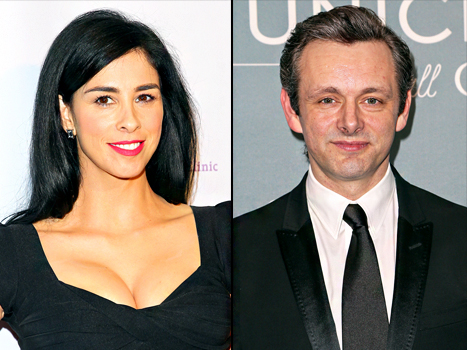 1392153662_sarah-silverman-michael-sheen-467