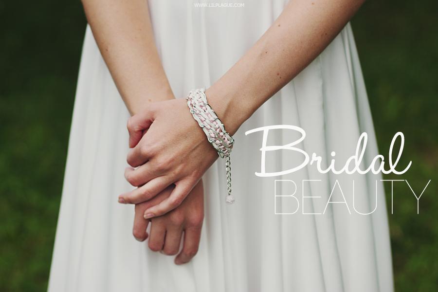 Brides_17