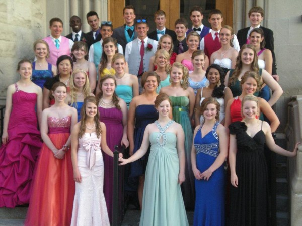 Prom-20party-202012.jpg