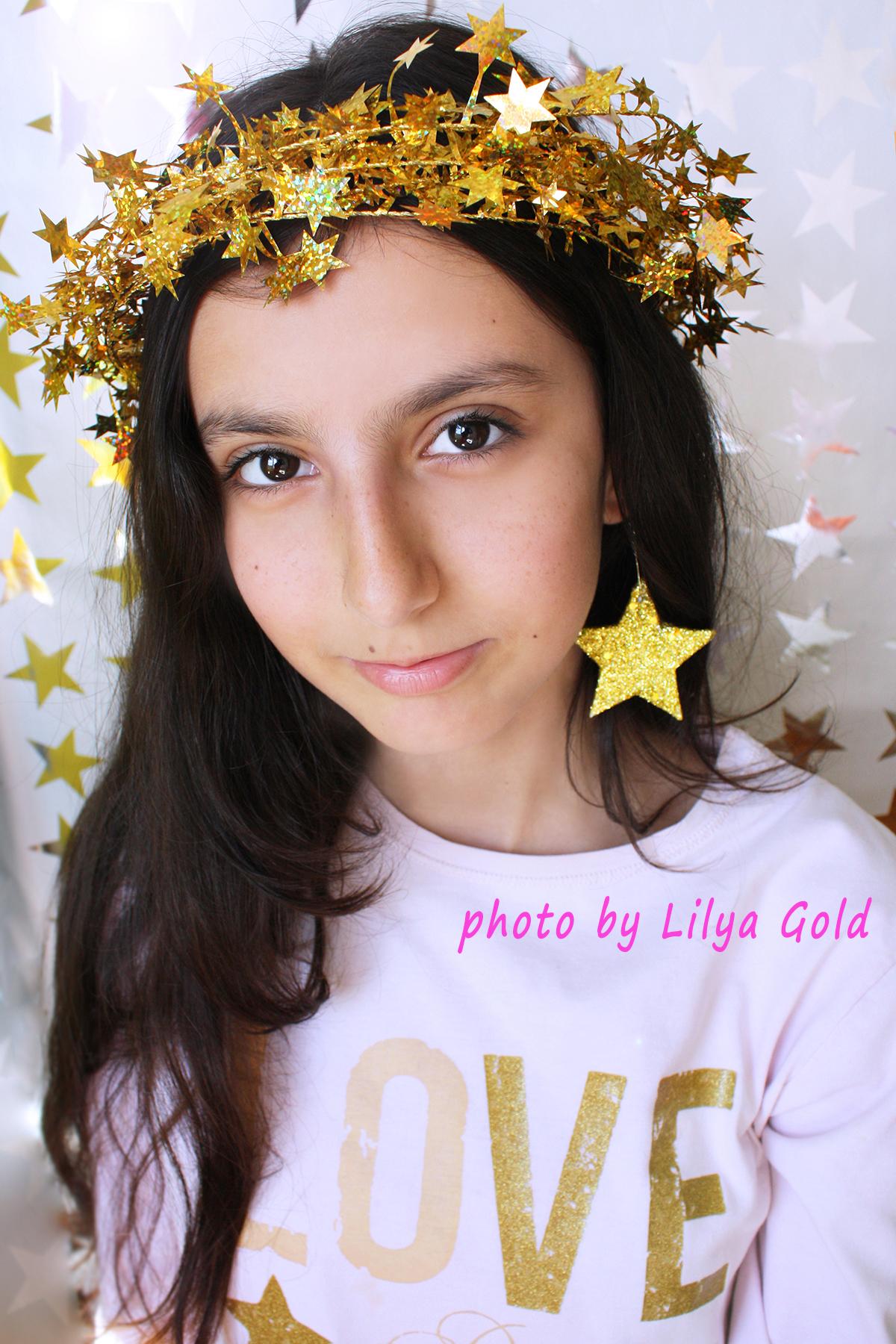 LilyaGold_Salma_1_1200.jpg