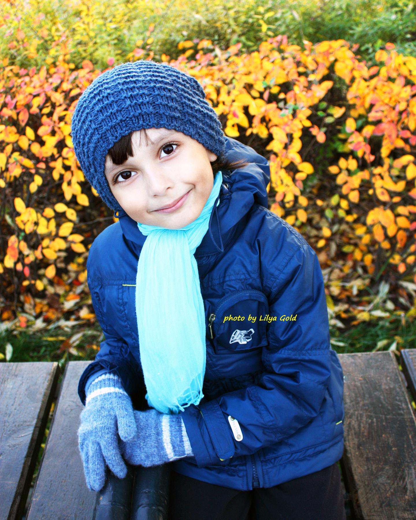 LilyaGold_19.10.2012.jpg