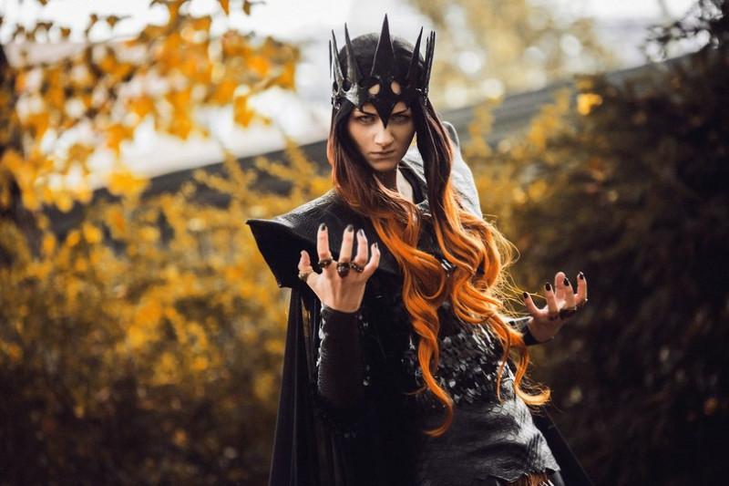 Саурон-Темная-Арда-Арда-фэндомы-1528785.jpeg