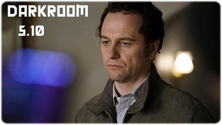 5.10 Darkroom.jpg