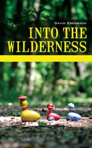 IntotheWilderness_bookcover