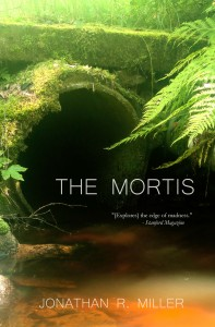 the_mortis_cover_take_2