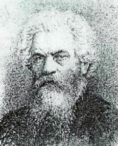 Л,М.Жемчужников