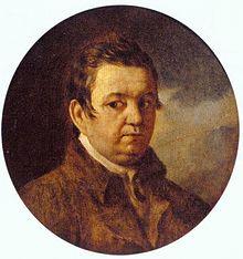 Егоров А.Е.
