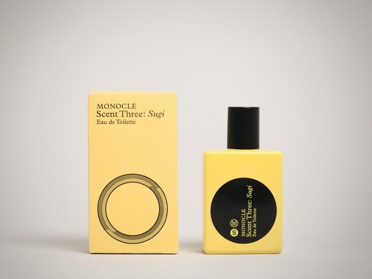 comme-des-garcons-scent-three-51c17aa6477b3
