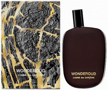 Wonderoud