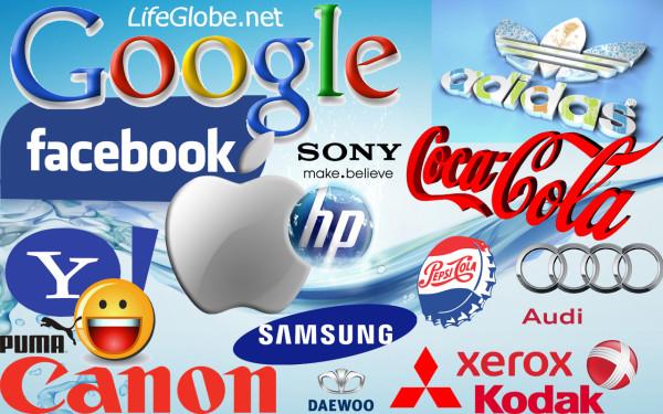 b1a782b4 10 ошибок в произношении брендов в России: limonada_net ?
