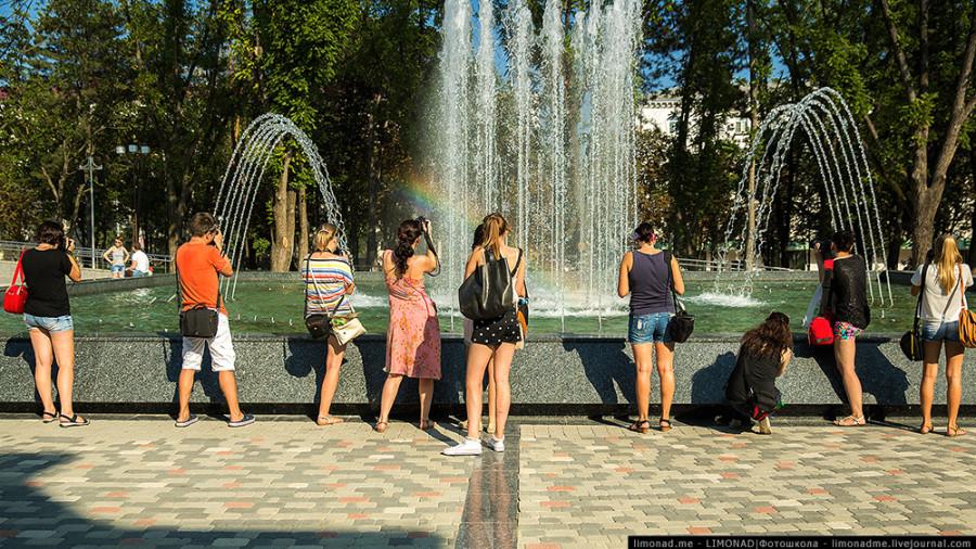 Школа фотографии в Краснодаре. Курсы фотографии LIMONAD| Фотошкола Краснодар. Блог.
