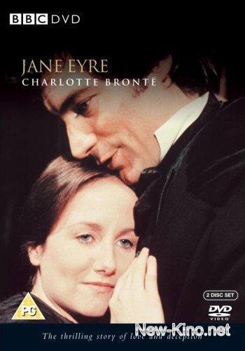 1-JaneEyre1983