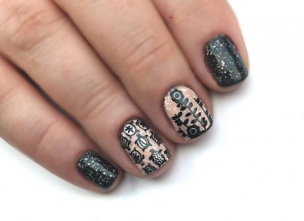 nail art by Fairy Nail Story_09_07_17.jpg