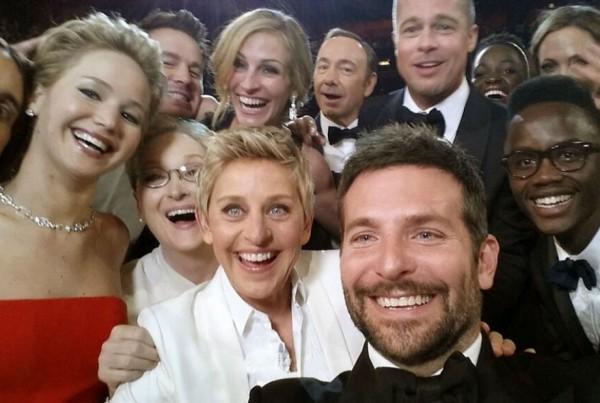 oscar-selfie-abre-922x620