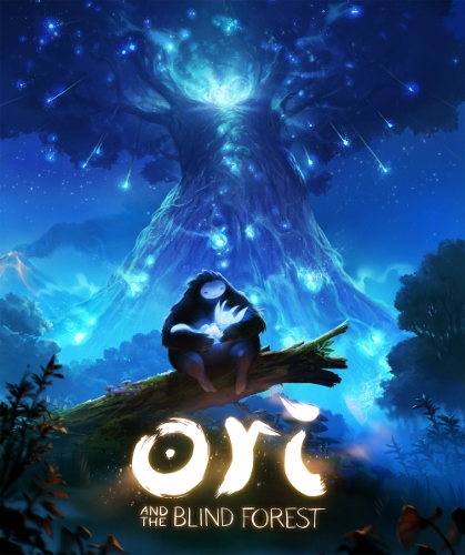 Ori and The Blind Forest 248544_original