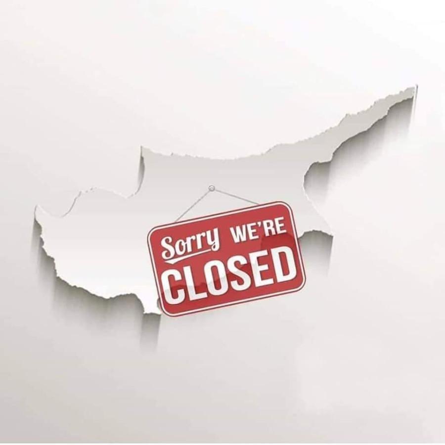 nc_closed
