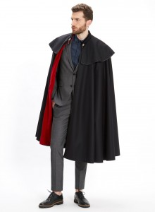 1901-cloak-black-red