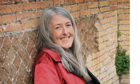 mary-beard-smiling-televi-008