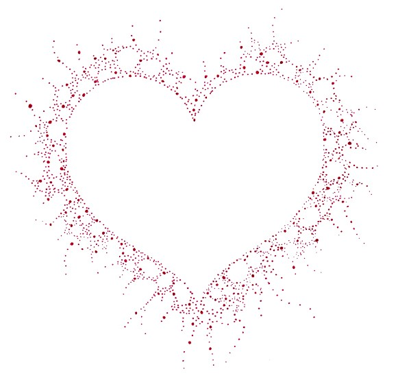 heartdotprev