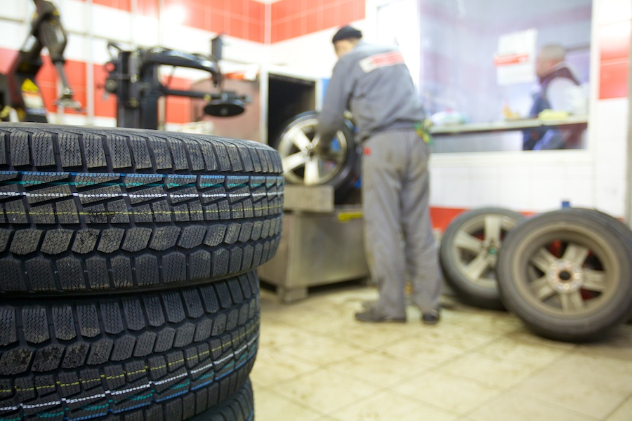 20121116_TIRES_002