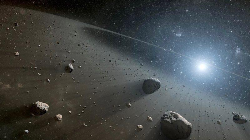 asteroid-belt-debbie-lewis-2-e1467141293532 (1)