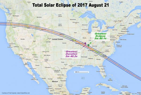 total-solar-eclipse-8-21-2017-greatest-duration-greatst-eclipse-e1456949998850