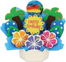 Happy Birthdaycookies