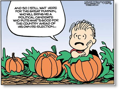 halloween-linus-great-pumpkin-political-cartoon