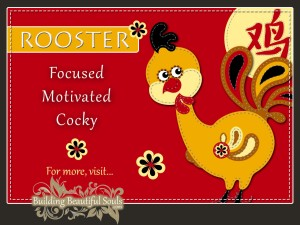 Chinese-New-Year-Animals-Year-of-the-Rooster-1280x960-1200x900