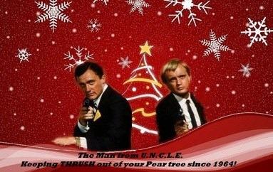 ChristmasTammyHayes