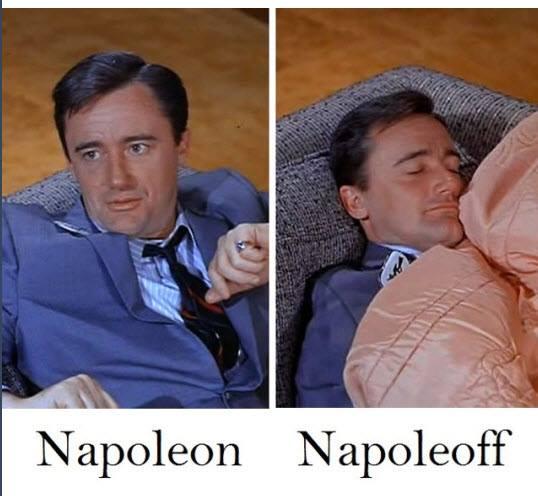 napoleonapoleoff