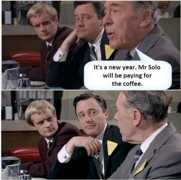 meme coffee