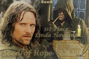Seed_Hoyland