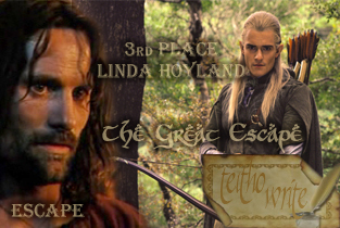 escape3_linda