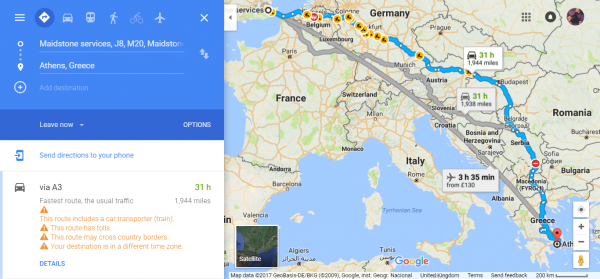 screencapture-google-co-uk-maps-dir-Maidstone-services-M20-Maidstone-Athens-Greece-44-268434-3-2152298-5z-data-3m1-4b1-4m13-4m12-1m5-1m1-1s0x47df2e9d4b34a305-0xfc11d0ac3daf6f6c-2m2-1d0-614126-2d51-2670568-1m5-1m1-1s0x14a1b