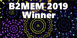 winner-banner3