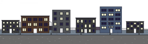 city_buildings
