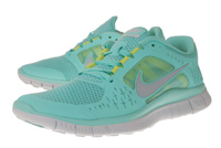 Nike-free-run-Tropical-twist-green
