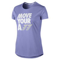 Nike-Challenger-Move-Your-A-Womens-Running-Shirt