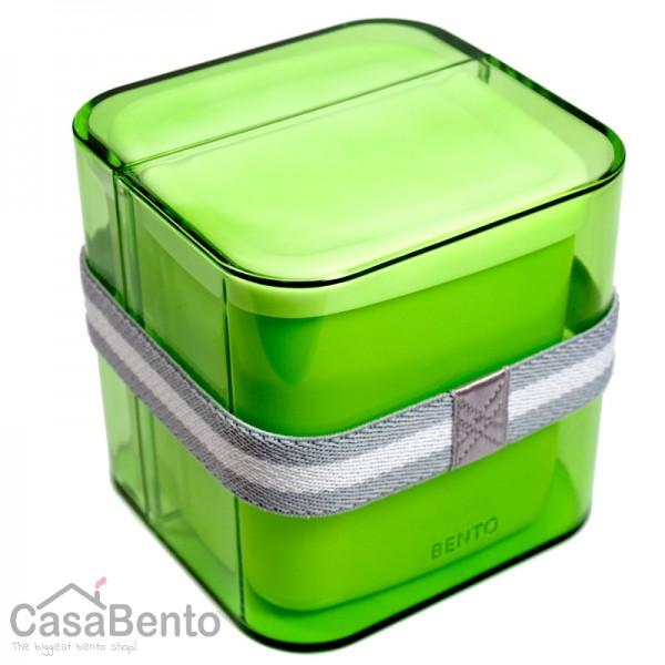bento-cube-unit-colors-transparent-green