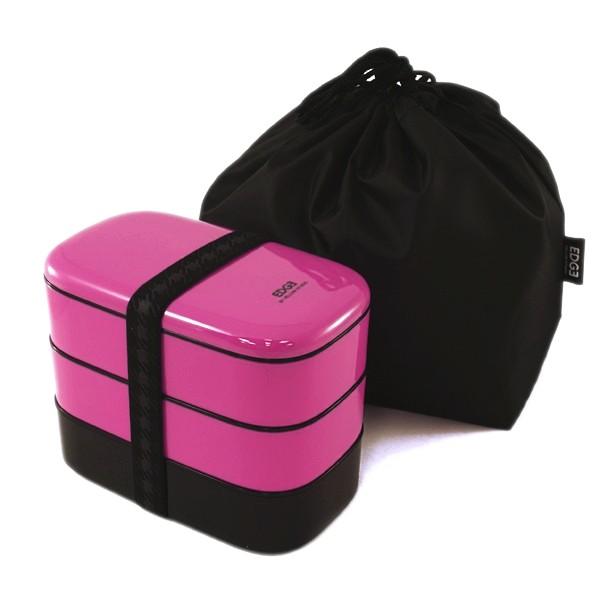 bento-box-oval-xxl-pink
