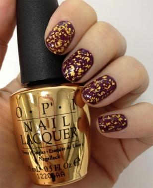 tc007-opi-james-bond-nail-polish