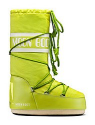 tecnica_moon-boots_lime-gelb_lime-yellow