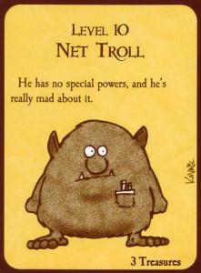 Net_throll