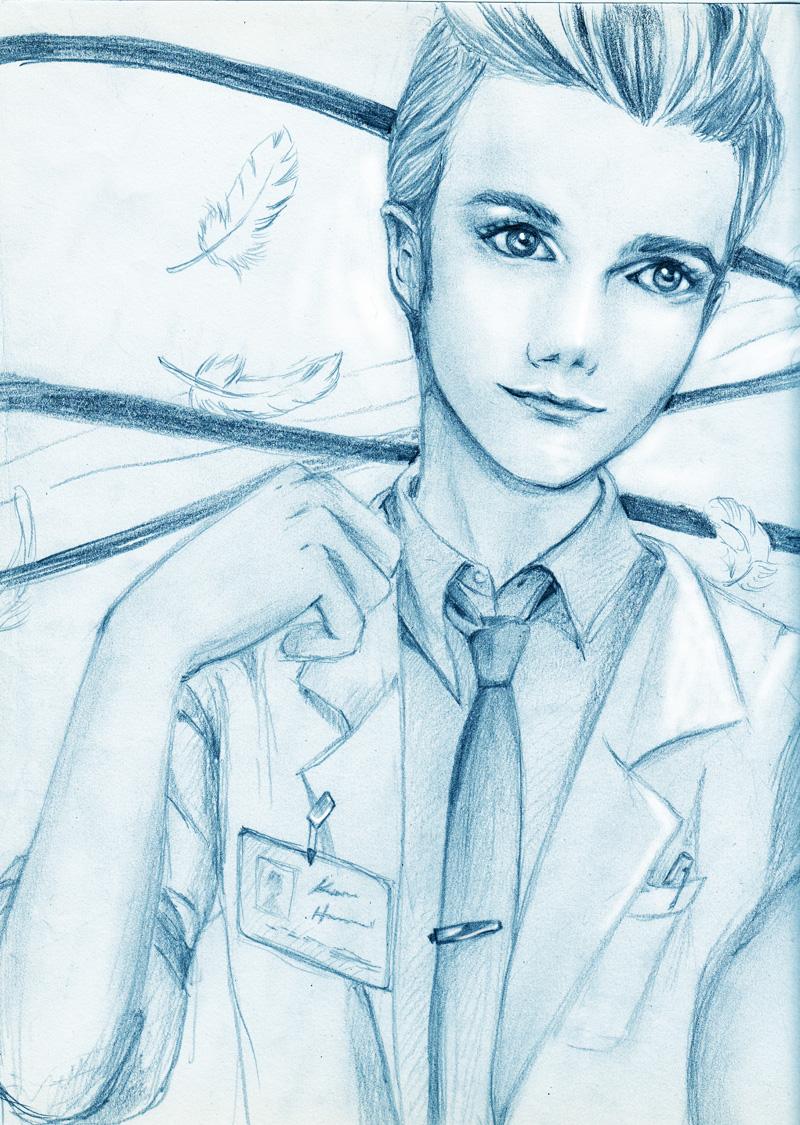 Dr. Kurt Hummel