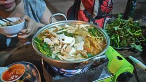 2016.05 Quang Binh - lau ca (2).JPG