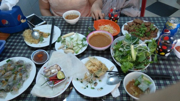2016.05 Quang Binh - quan Tu Quy (2).JPG