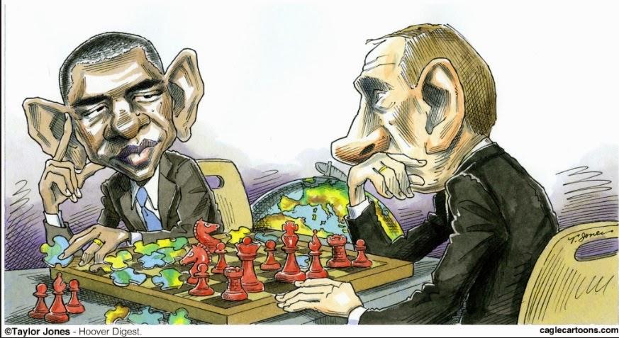 putin-chess-obama-435