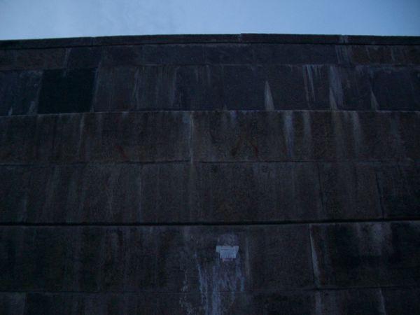 20060623 Wall